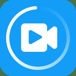 手机录屏大师app