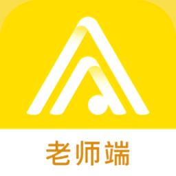 �芝老��平�_v2.8.0 安卓版