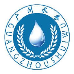 广州河长管理信息系统(广州治水)