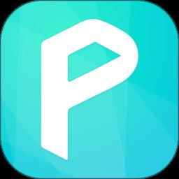 医者无界app v1.8.0 安卓版