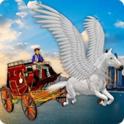 飞马出租车游戏v1.2 安卓版
