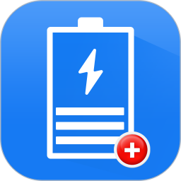 电池超人app