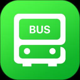 易公交app官方版