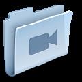 免费视频压缩机电脑版 v1.0 绿色版