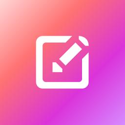 小微记账软件 v1.2 安卓版
