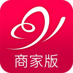 苗方商家版appv3.33.0 安卓
