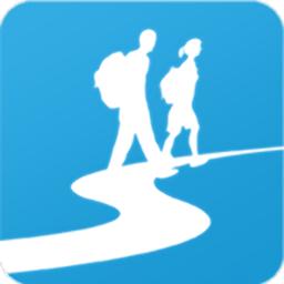 搭伴旅行�件 v1.6.0 安卓版
