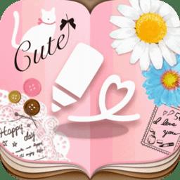 乐画cute苹果版v6.12 iphone版