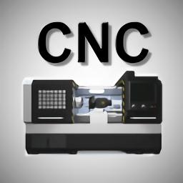 cnc手�C模�M器中文版v1.1.8 安卓版