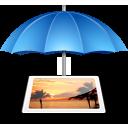 photo watermark software官方版 v8.3 最新版