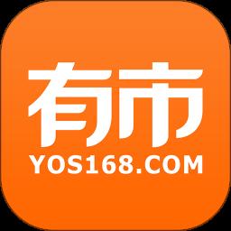 有市手�C版v4.3.0 安卓版