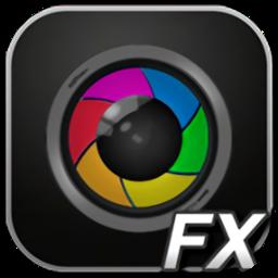 camera zoom fx手机版 v5.4.5 安卓版