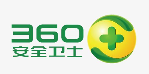 360安全卫士-安全卫士360官方下载-安全卫士下载安装手机版