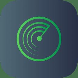 超级扫描软件 v1.0.1 安卓版