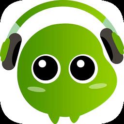 二一口语学习软件 v1.1.3 安卓版