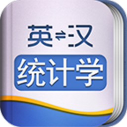 外教社�y��W英�Z�~典�件 v3.0.0 安卓版