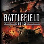 战地1942高清重制版