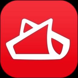 敬业签手机版 v2.2.0 安卓版