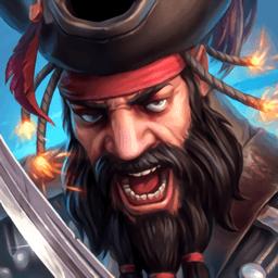 海盗奇航秘宝战争最新版本