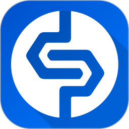 银盛通旧版app v4.1.4180815 安卓版