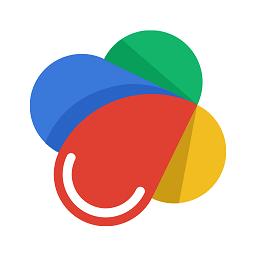 阿里游戏appv4.4.6.4 安卓版