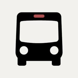 广州实时公交查询软件