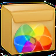 光影看图软件v1.1.1 官方版