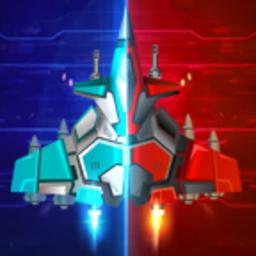 双子飞机游戏免费版