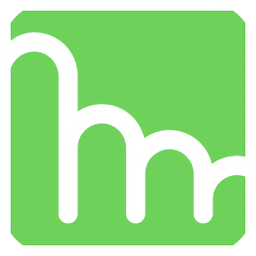 mazec3日文手���入法 v1.9.13 安卓版