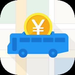 高德公交拍拍app