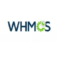whmcs官方版 v8.1.3 最新版