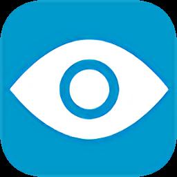 眼保健操app