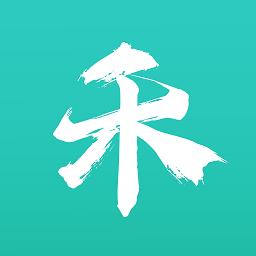 禾禾网官方版 v1.5.1 安卓版