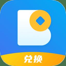 步步生宝app