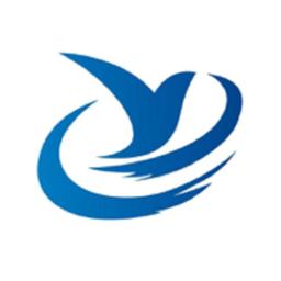 金益康app