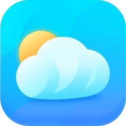 遇�天��appv3.0 安卓版