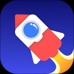 小火箭幼�壕�程app正版