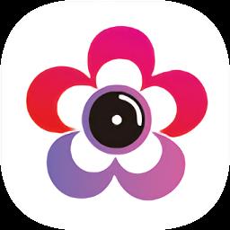 文字秀秀免费最新版 v3.6.5 安卓版