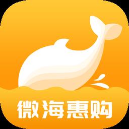 微�;葙�手�C版v1.7.0 安卓