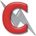 context�件 v0.98.6 官方版