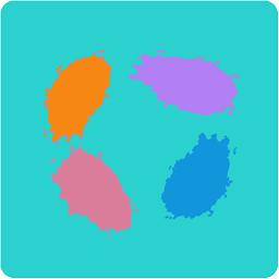 图片文字水印制作软件app