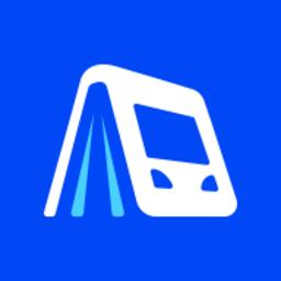 公交大�W最新版v1.2.0 安卓