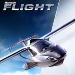 微软模拟飞行2012游戏