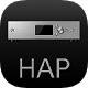 hap music transfer windows 10