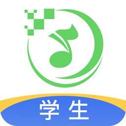 行知育�u�W生端appv1.3.1 安