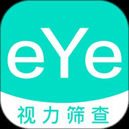 �力�Y查appv3.0.83 安卓版