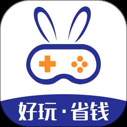 巴兔游�蚱脚_v1.4.2 安卓官