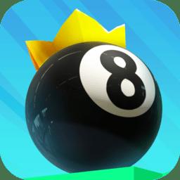 台球王者游戏v2.0.0 安卓版