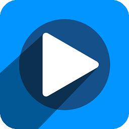 ��l格式�D�Q工�Sapp官方版v2.6 安卓版