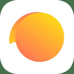 小芒手�C版v4.2.8.0.3 安卓